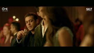 Party chale on song race 3|for download