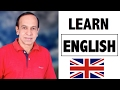 English communication skills - Learn how to pronounce words - Personality development
