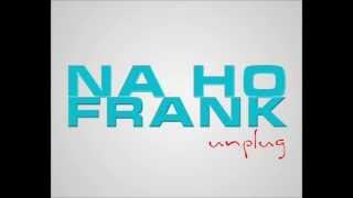 Maan Chatha | Na Ho Frank | Latest Punjabi Songs | 2013