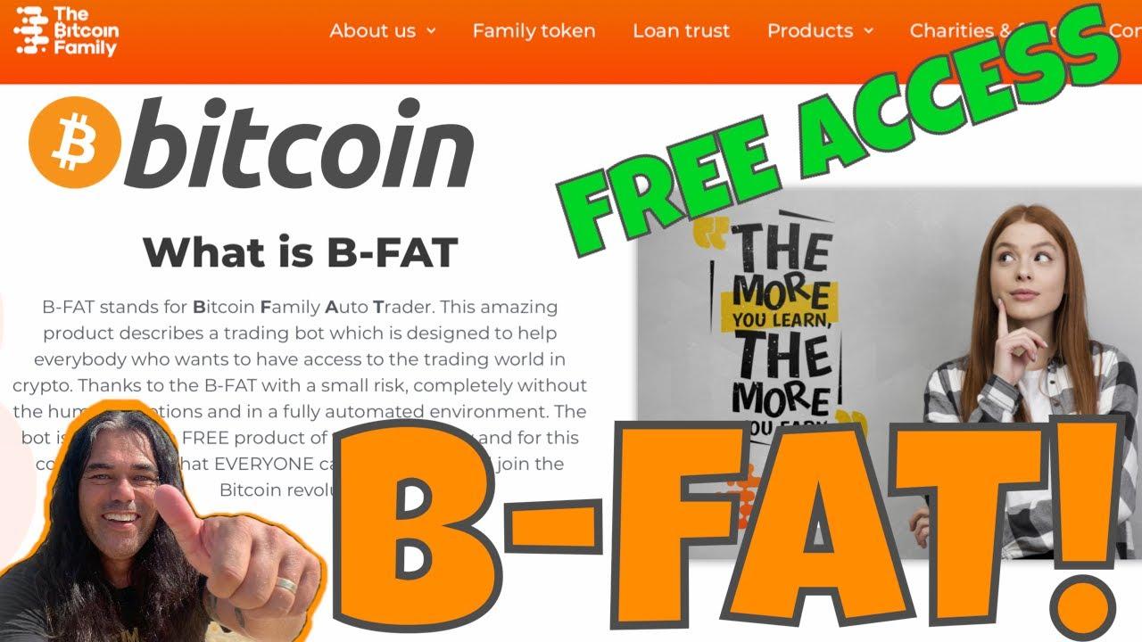 sfat trading bitcoin