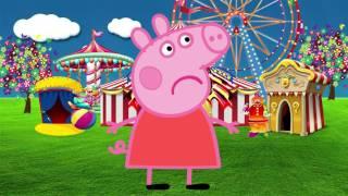 видео Игра 5 ночей с Клоуном или Ночи Фредди в Цирке