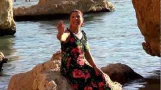 Bódi Guszti és a Fekete Szemek:    MARGÓ  - Hegyek völgyek -