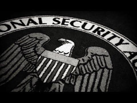 A New Snowden?