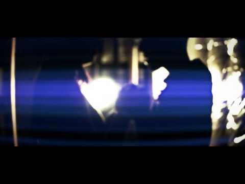 Say Something (Remix) - A Great Big World ft. Christina Aguilera [Lil Crazed]