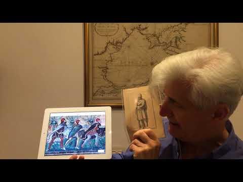 "The ""Persian"" origin of some Romanians"