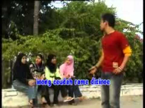 Lagu Aceh_safira by Vojoel .avi Mp3