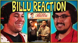 Download Video Billu Trailer Reaction and Discussion MP3 3GP MP4