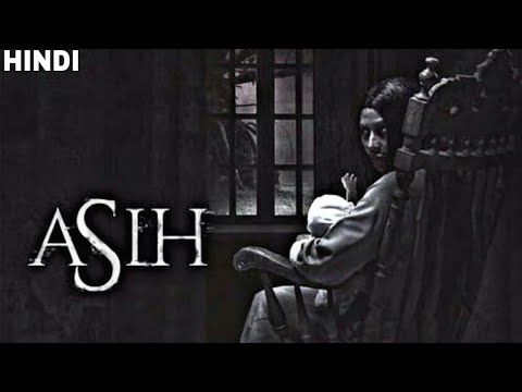 Download Asih (2018) Explained in Hindi   Ending Explained in Hindi   Hollywood Explanations