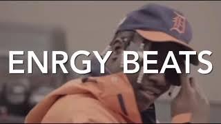 LIL YACHTY x ENRGY x FLINT TYPE BEAT ROCKET LOVE (prod. Enrgy)