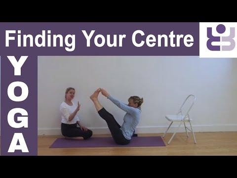 finding-your-centre---forward-bends.-beginners-iyengar-yoga