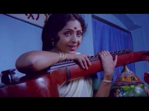 Veene Veene | Alolam | Malayalam Film Song