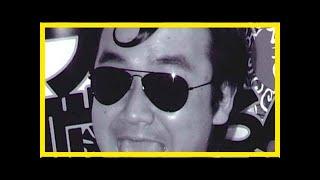 たむらけんじ「めちゃイケ終了」フライング告知で加藤浩次が辛辣苦言! ...