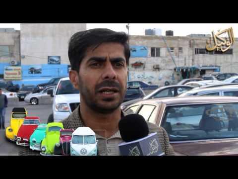 db8eb64aa الوكيل يزور سوق السيارات - الحراج - YouTube