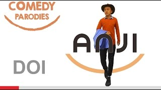 Video Anji - Dia   Comedy Parodies Ver   PARODI download MP3, 3GP, MP4, WEBM, AVI, FLV Januari 2018