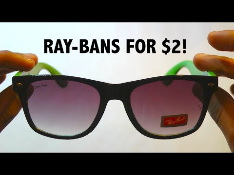the-best-ray-ban-sunglasses-for-$2!