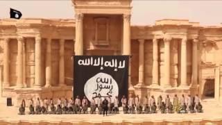 تباهي إيران بتدخلها عسكريا بدول عربية