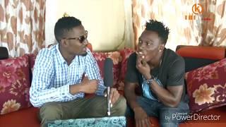 Part 2: Bifu la Mkaliwenu na Timamu TV linaendelea afunguka zaidi hapa msikilize mwenyewe