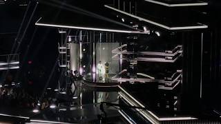 Khalid & Normani - Love Lies [Live] 2018 Billboard Music Awards Video