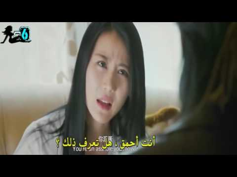 فيلم اكشن جديد مترجم كامل الحارس اخطر فيلم ستشاهده قتال و عصابات جوده HD