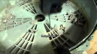 Ремонт стиральной машины(В нашей компании производится ремонт всей неподъёмной бытовой техники в вашем доме в плоть до компьютера...., 2015-01-17T04:50:37.000Z)