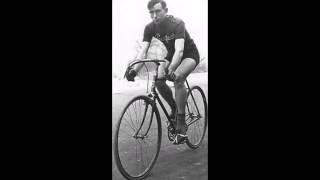 Tour de France 1922
