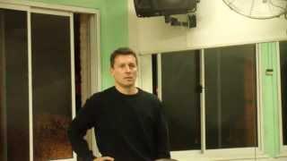 Christian Bassedas- Ex-futbolista-DT-Manager