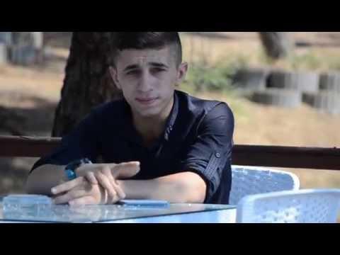 Serhat Elban - Yarında Beklerim Ben - 2o14