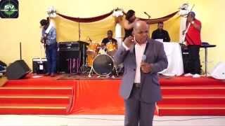 Repeat youtube video BEN DECCA ( GRANDE SOIREE 100% LIVE PRESTIGE & ELEGANCE )