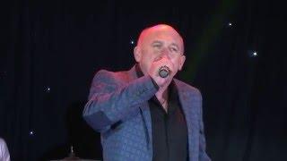 Богдан Пришляк \Залишаю\