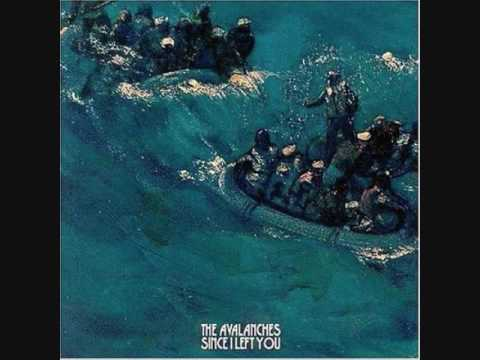 The Avalanches  Gimix part 55