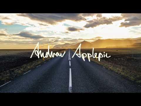 Andrew Applepie - Good Mood