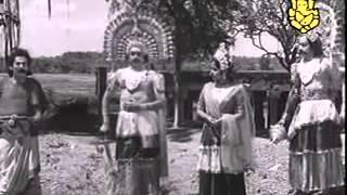 Sri Kshetra Dharmasthala Sthala Mahathme Kannada Movie |  Producer & Director - D Shankar Singh