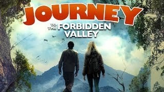 Journey to the Forbidden Valley Trailer