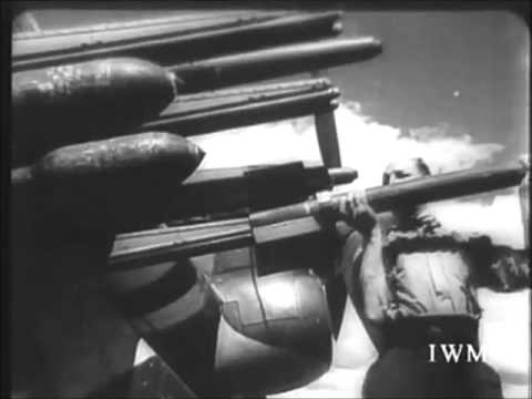 John Lord Fonda - Universal Machines Video