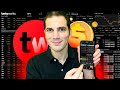 TastyWorks Options Trading: Platform / Broker REVIEW