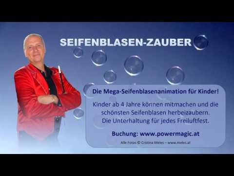 """""""the-making-of""""-seifenblasen-fotoshooting"""