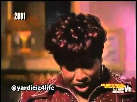 Missy Elliott Behind The Music Part 3