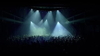 HAEVN   Best of Live on Tour