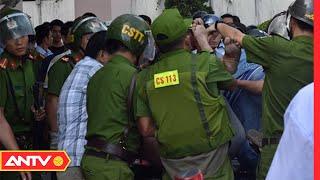 Nhật ký an ninh hôm nay   Tin tức 24h Việt Nam   Tin nóng an ninh mới nhất ngày 23/09/2020   ANTV
