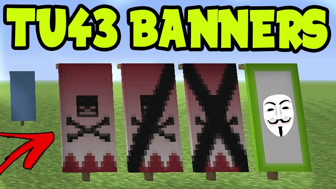How to make a sign in minecraft ps3