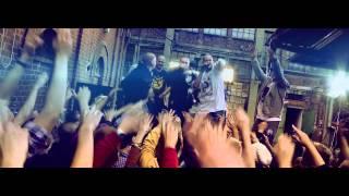 Teledysk: PMM - Wstawaj feat. O.S.T.R. & Grubson