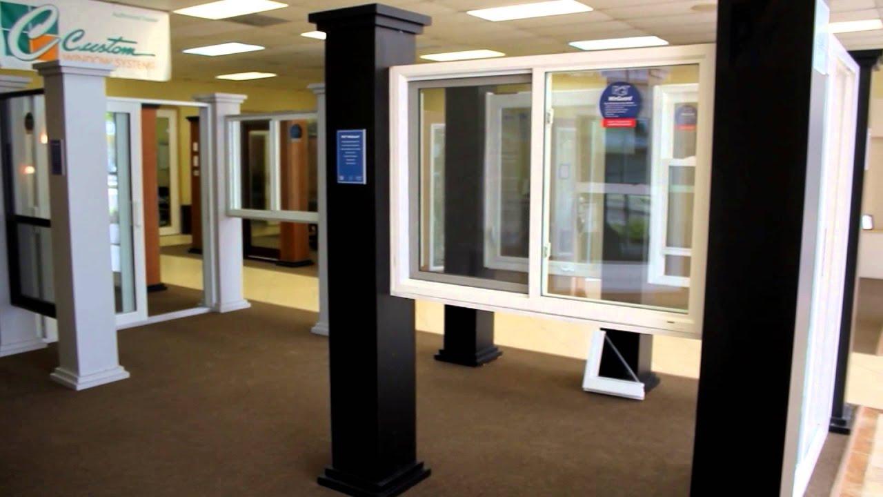 Clearwater Window U0026 Door