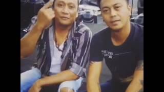 Video Shane Westlife, Gio Idol in North Sulawesia Christmast Festival 2016 download MP3, 3GP, MP4, WEBM, AVI, FLV Juni 2018