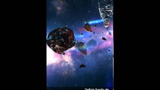 ASTEROIDES PACK.APK ANDROID