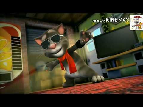 To pachare lagei Debi bula kukura Tom and Jerry cartoon dj dance video