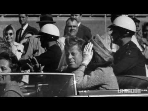 Visita de John F. Kennedy a Costa Rica