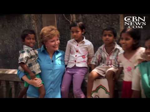 Christian World News - December 23, 2016