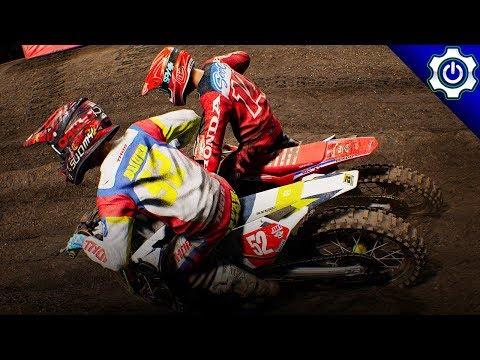 monster-energy-supercross---450-career-mode---a2-on-a-stock-husky