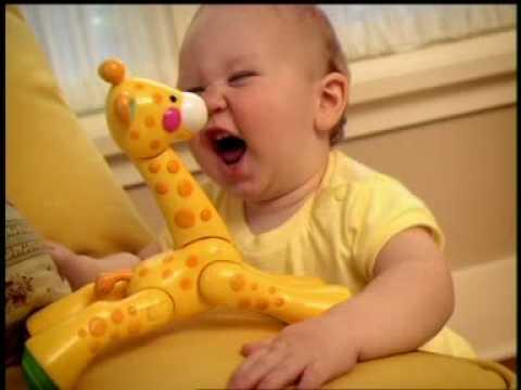 Fisher-Price® Amazing Animals™ Sing & Go Choo-Choo™ From Mattel's ToyLab.com.au