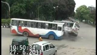 BUS ACCIDENT.upload by RUOF RAS KANNUR